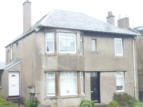 Townhill Road, Dunfermline, KY12 0DP