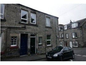 Rose Crescent, Dunfermline, KY12 0QF