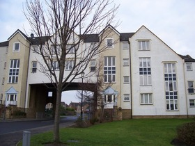Harbour Place, Dalgety Bay, KY11 9GD