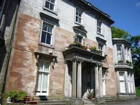 Broomhead House, Dunfermline, KY12 0PH