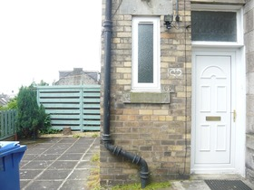 Rose Street, Dunfermline, KY12 0RE