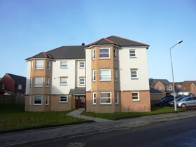 Kingfisher Place, Dunfermline, KY11 8JN