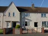 Miltonbank Crescent, Guardbridge, Fife, KY16 0XE