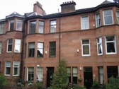 LANGSIDE  Camphill Avenue, Shawlands, Glasgow South, G41 3AY