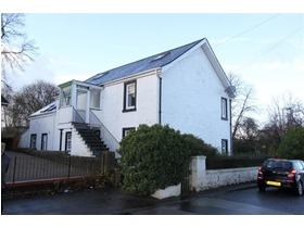 Greenlaw Road , Newton Mearns, G77 6ND