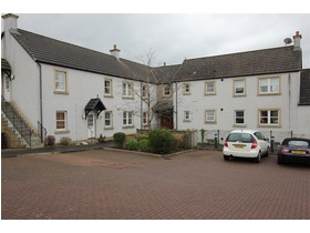 Mallots View, Newton Mearns, G77 6FD