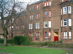 Great Western Road, Anniesland, G13 2TQ