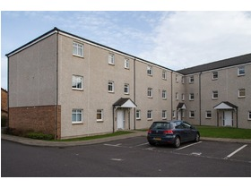 1f Meldrum Court, Kirkcaldy, KY2 5LP