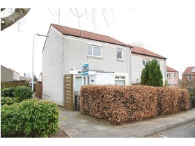 Drum Close, Stenton, Glenrothes, KY7 4SE