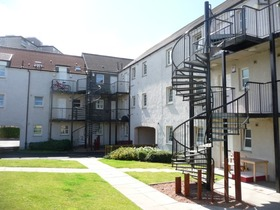 Birrell Close, Kirkcaldy, KY1 2NT
