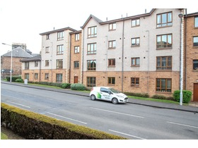 Kingslaw Court, Kirkcaldy, KY1 2BE