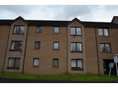 Forth Court, Riverside, Stirling (Town), FK8 1XW