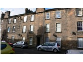 Bruce Street, Stirling, Stirling (Area), FK8 1PD