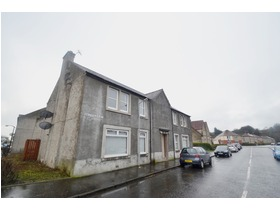 Valleyfield Place, Stirling (Town), FK7 7QB