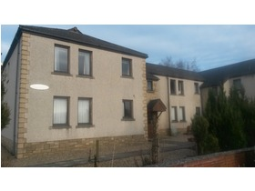 Carsaig Court, Bridge of Allan, FK9 4DL