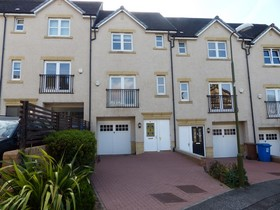 Academy Place, Bathgate, EH48 1AS