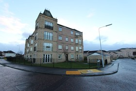 166 Inverewe Place , Dunfermline, KY11 8FW