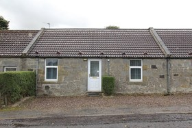 2 Smithy Cottages, Bowershall, Dunfermline, Dunfermline, KY12 0RZ