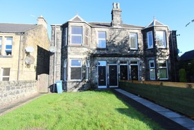 122 Appin Crescent, Dunfermline, KY12 7QS