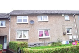 Burns Drive, Kirkintilloch, G66 2SF