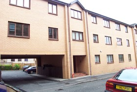 Rose Street, Kirkintilloch, G66 1NS