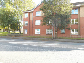 McCourt Gardens , Bellshill, ML4 1BQ