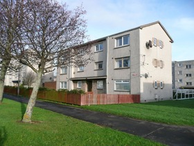 Forrester Park Gardens, Corstorphine, EH12 9AB