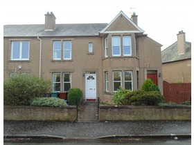 Forrester Road, Corstorphine, EH12 8AQ