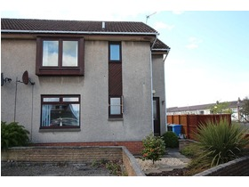 Northbank Court, Bo'ness, EH51 9TL
