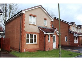 Kennedy Way, Airth, FK2 8GG