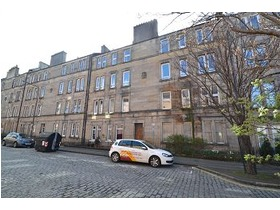 Downfield Place, Dalry (Edinburgh), EH11 2EL