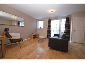 Lochend Park View, Edinburgh          Available 7th December, Eh7, Easter Road, EH7 5FB