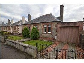 Featherhall Crescent North, Corstorphine, EH12 7TY