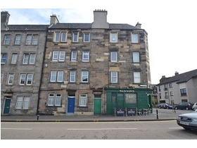 Easter Road, Edinburgh                 Available 30th March, Eh6, Easter Road, EH6 8JU