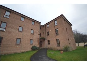 South Beechwood, Corstorphine, EH12 5YR