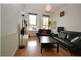 Leith Walk, Edinburgh                  Available 24th May, Eh6, Leith Walk, EH6 5BR