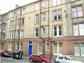 Rossie Place, Abbeyhill, EH7 5SF