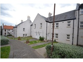 Brewery Close, South Queensferry, EH30 9LN