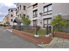 Barn Park Crescent, Wester Hailes, EH14 3HP