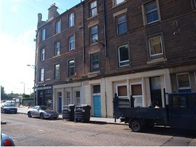 Meadowbank, Edinburgh                       Available 9th October, Eh8, Meadowbank, EH8 8JE