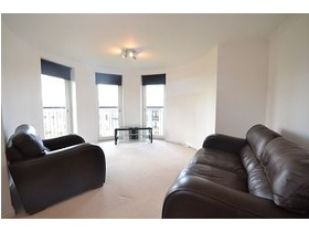 Constitution Place, The Shore, EH6 7DL