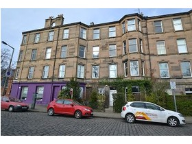 Thirlestane Road, Marchmont, EH9 1AS