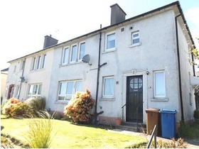 Elm Road, Clydebank, G81 3PW
