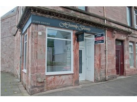 High Street, Tillicoultry, FK13 6AA