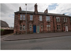 East Stirling Street, Alva, FK12 5HP