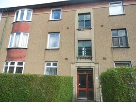 Penrith Drive, Anniesland, G12 0DH