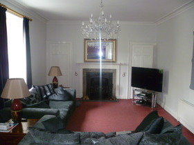 North Silver Street  With HMO, City Centre (Aberdeen), AB10 1RL