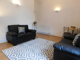 Howburn Place, City Centre (Aberdeen), AB11 6XT