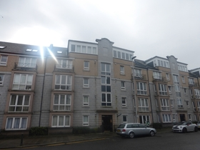 Union Grove, West End (Aberdeen), AB10 6SN