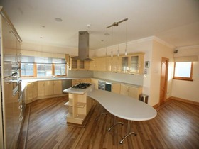 Osprey Place, Broughty Ferry, DD5 3PS